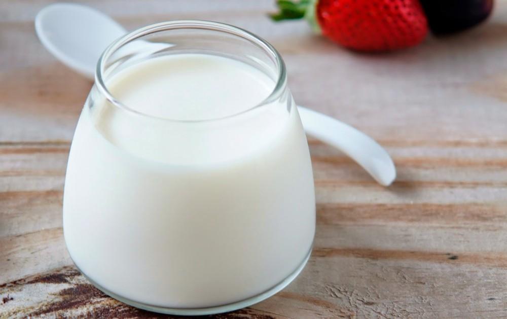 Bé 2 Tháng Tuổi Uống Bao Nhiêu Sữa