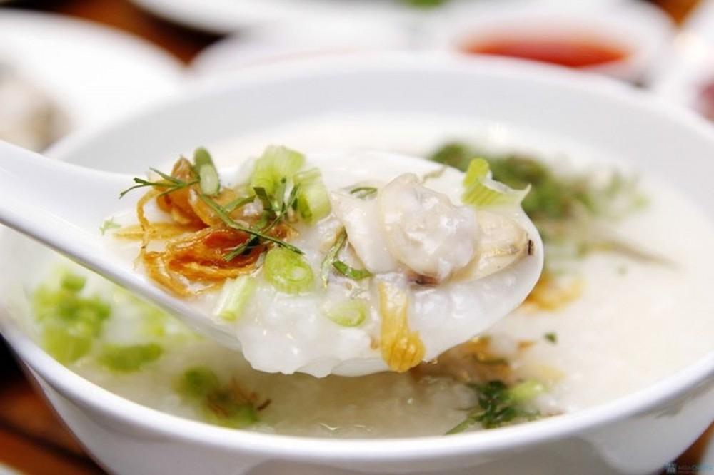 Các Món ăn Ngon Cho Bé
