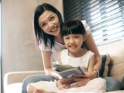 Làm sao để khuyến khích trẻ đọc sách?