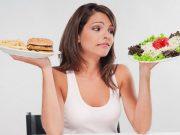 Chuyên gia chia sẻ: Mang thai 3 tháng đầu, ăn gì cũng phải cẩn thận!