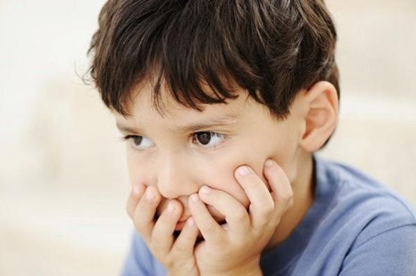 Cách khắc phục Rối loạn phổ tự kỷ ở trẻ