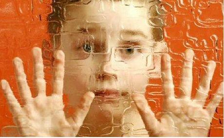 Rối loạn tự kỷ ở trẻ em
