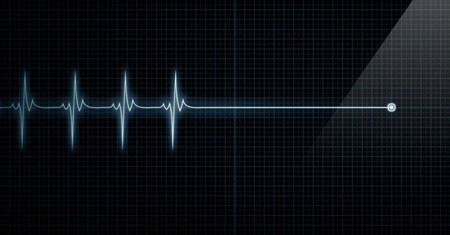 Trẻ bị điện giật có thể khiến nạn nhân tử vong do tim ngừng thở