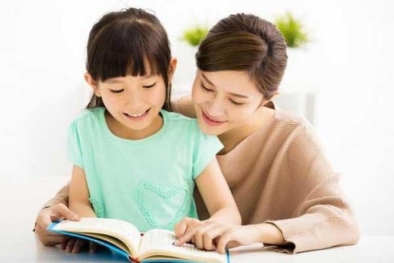 Dạy trẻ học một cách tự nhiên là cách hiệu quả nhất
