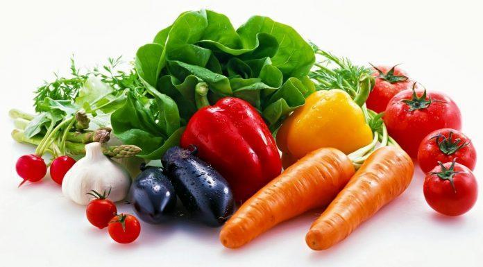 Bổ sung dinh dưỡng bảo vệ hệ tiêu hóa ở trẻ mùa hè