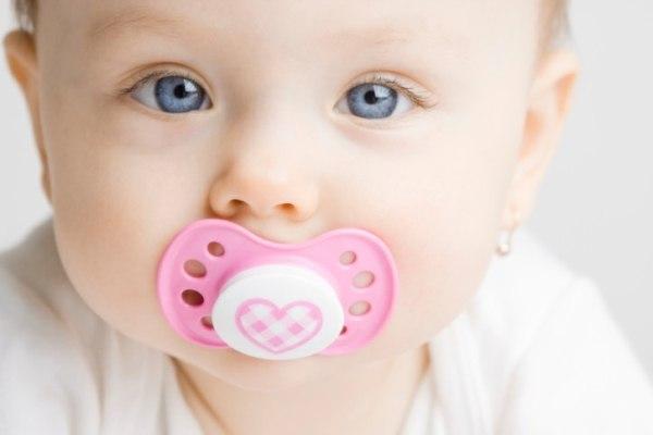 Kết quả hình ảnh cho bệnh ở trẻ em sau cai sữa