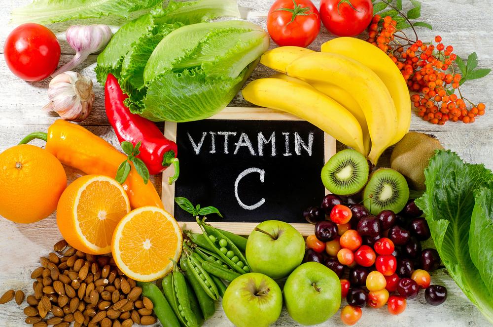 """Các loại thực phẩm giúp tăng cường, nâng cao sức đề kháng trong """"mùa"""" dịch  Covid-19 (nCoV)"""