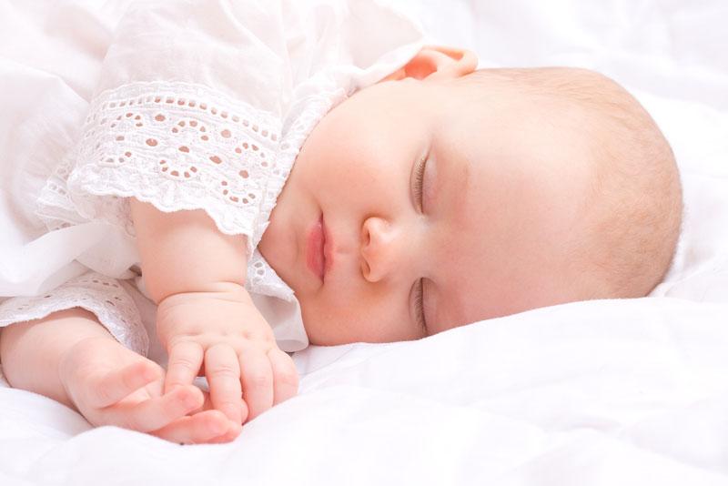 Cần giữ môi trường sống thoáng đáng sạch sẽ cho trẻ khỏe mạnh