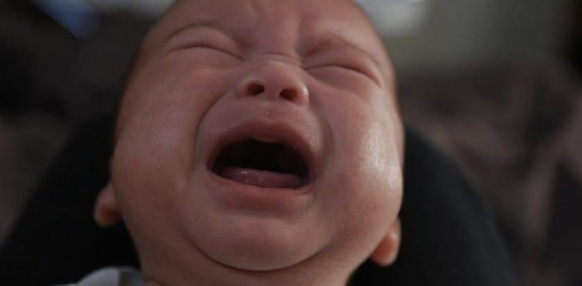 Hình ảnh lợi trẻ sắp mọc răng sẽ như thế nào? Những dấu hiệu khác? | theAsianparent Vietnam