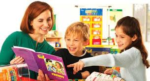 4 cách dạy tiếng Anh cho trẻ 3 tuổi tại nhà các bậc phụ huynh cần biết |  Edu2Review