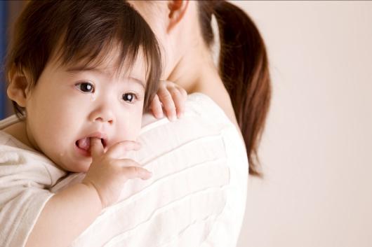 Dấu Hiệu Nhận Biết Trẻ Mọc Răng Và Cách Chăm Sóc