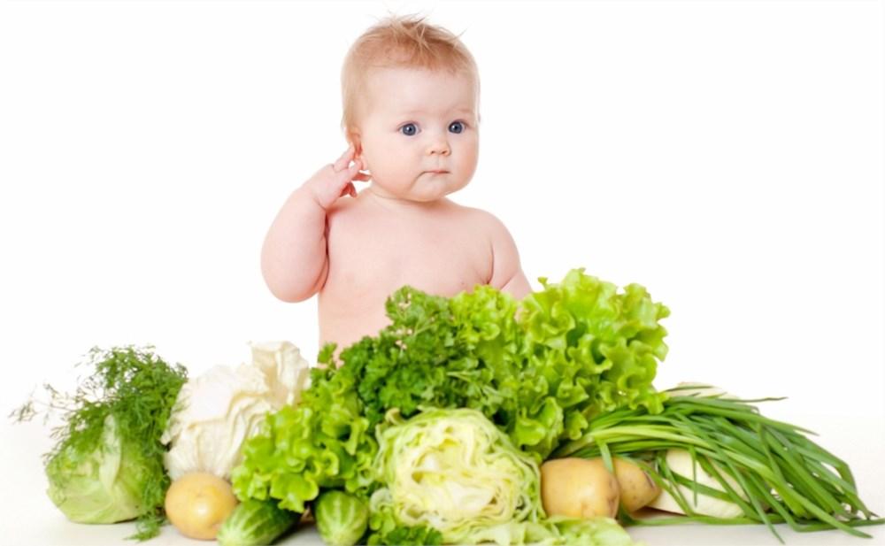 Thực đơn giảm cân đủ chất cho trẻ thừa cân béo phì