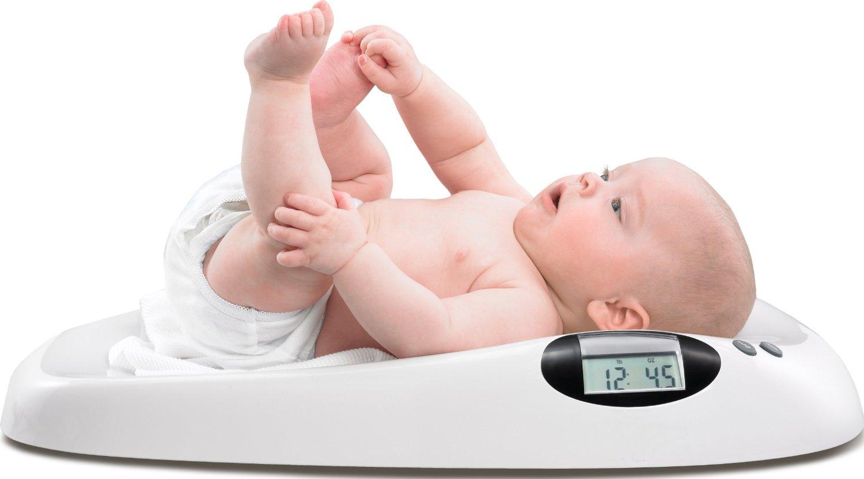 Cách giúp trẻ sơ sinh tăng cân l www.lanhtaychan.com