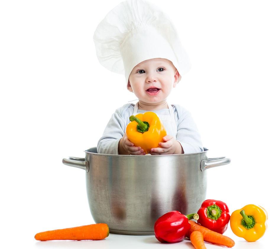 Lượng sữa và chế độ ăn của trẻ sơ sinh theo từng giai đoạn - HUGGIES® Việt  Nam