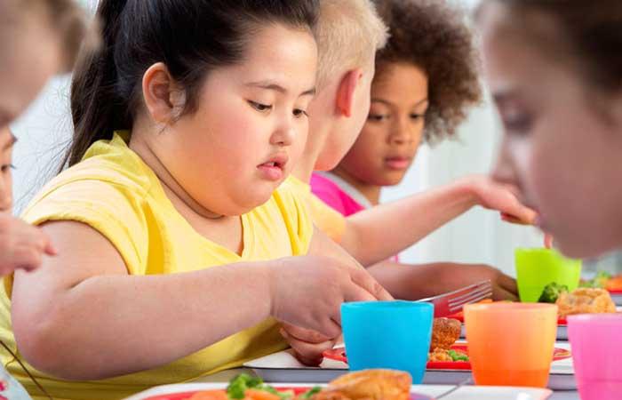 Cách giảm cân cho học sinh lớp 9 hiệu quả | Sanphamgiamcan.vn