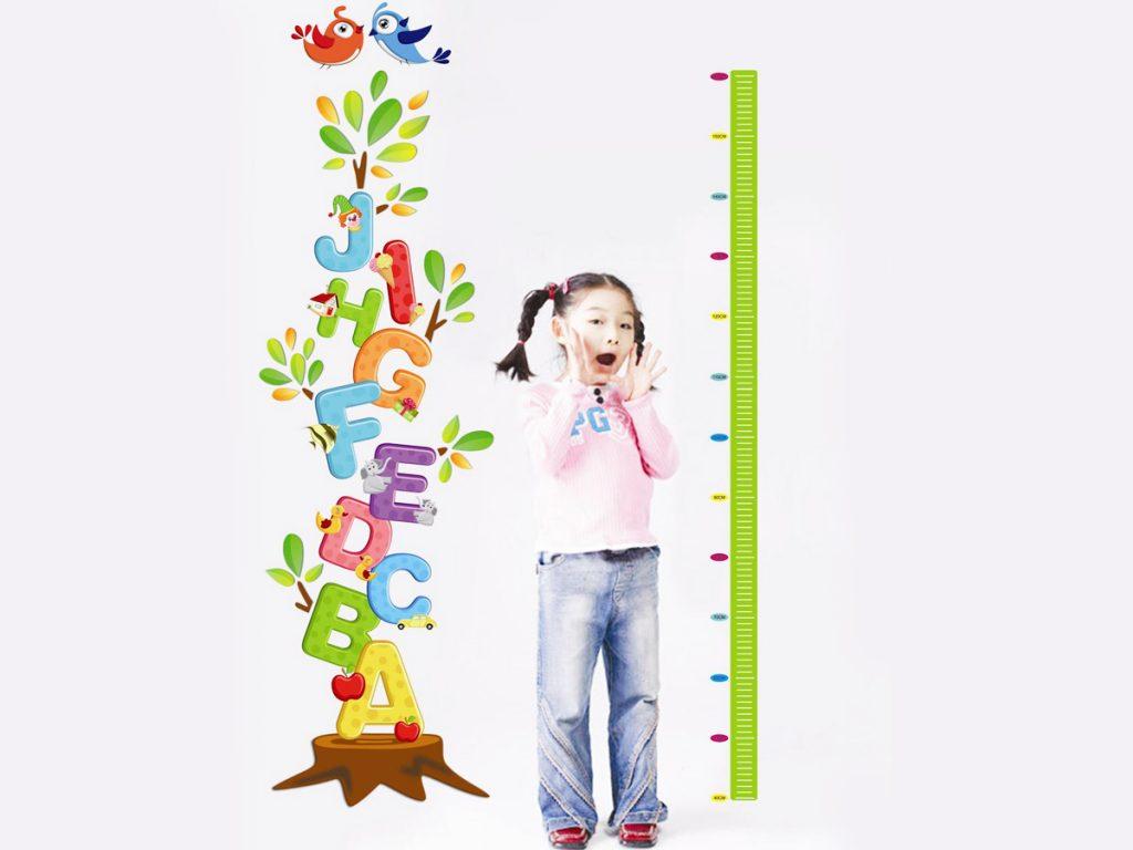 Lắng nghe cách tăng chiều cao cho trẻ qua lời khuyên từ chuyên gia - Nhà  thuốc Long Châu