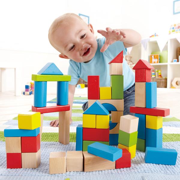 5 trò chơi giúp bé phát triển trí tuệ - Đệm Ngủ Đúng Tư Thế Và Chống Trào  Ngược Coza Baby Bed Hàn Quốc